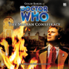 Jacqueline Rayner - Doctor Who - The Marian Conspiracy (Unabridged)  artwork