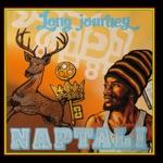 Naptali - Fire Burn