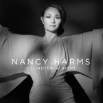 Nancy Harms - Rocks in My Bed
