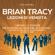 Phil Maxwell - Brian Tracy: I metodi e le strategie per diventare un venditore di successo spiegate da uno dei più grandi formatori di tutti i tempi (Lezioni di vendita)