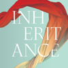 Inheritance - Audrey Assad