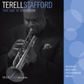 Terell Stafford - Day Dream
