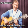 Val Doonican - The Streets of London artwork