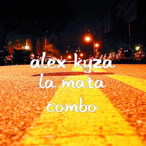 La Mata Combo - Single Mp3 Download