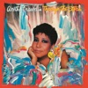 Through the Storm (Expanded), Aretha Franklin