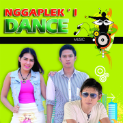 Nggaplek'I Dance - Various Artists - Various Artists