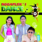 Nggaplek'I Dance - Various Artists - Various Artists