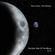 The Final DAT, Pt. IV (feat. Pete Namlook & Bill Laswell) - Klaus Schulze