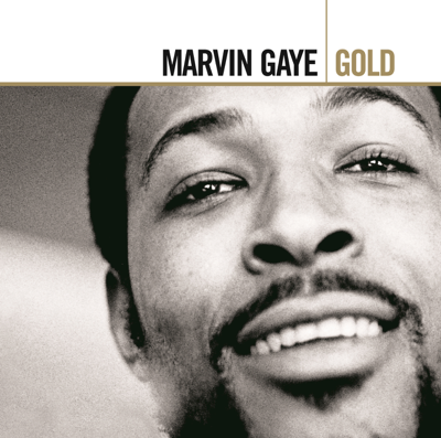 Ain't No Mountain High Enough - Marvin Gaye & Tammi Terrell song