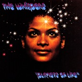 The Whispers - Needle in Haystack