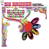 Big Brother & The Holding Company - Blindman