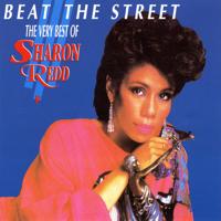 The Very Best of Sharon Redd