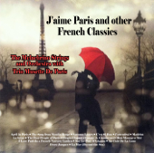 J'aime Paris and Other French Classics