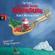 Ingo Siegner - Der kleine Drache Kokosnuss feiert Weihnachten (Der kleine Drache Kokosnuss 2)