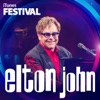 iTunes Festival: London 2013 – EP, Elton John