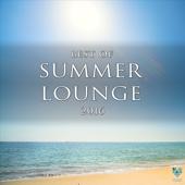 Best of Summer Lounge 2016