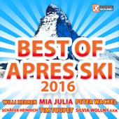 Best of Après Ski 2016