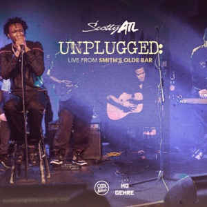 Unplugged: Live from Smith's Olde Bar Mp3 Download