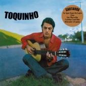 Toquinho - Zana