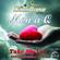 Take My Love (DJ Trashy Remix) [feat. Mon A Q] - KromOzone Project