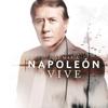 Vive - José María Napoleón
