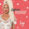 RuPaul's Drag Race, Stocking Stuffer - Synopsis and Reviews