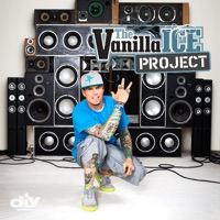 Télécharger The Vanilla Ice Project, Season 5 Episode 13