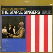 The Staple Singers - What You Gonna Do?