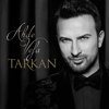 Tarkan - Ahde Vefa artwork