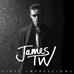 First Impressions - EP Mp3 Download