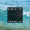 Kevin MacLeod - Quirky Dog
