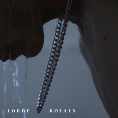 Royals (Deluxe Single) MP3 Download