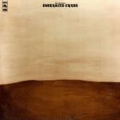 The Myrrors - Surem Dervish