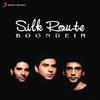 Dooba Dooba - Silk Route mp3