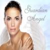 Guardian Angel - Single, Guardian Angel