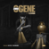 Ogene (feat. Flavour) - Zoro