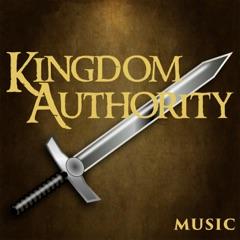 Kingdom Authority Music