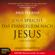 Paul Ferrini - Jesus spricht: Das Evangelium nach Jesus: Eine Auswahl