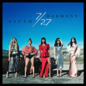Work From Home Feat. Ty Dolla $ign Fifth Harmony - Fifth Harmony