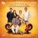 Shankar-Ehsaan-Loy - 2 States (Original Motion Picture Soundtrack) - EP