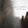 Tell That Devil - Jill Andrews