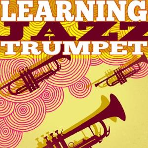 Learning Jazz Trumpet