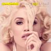 Gwen Stefani - Make Me Like You artwork