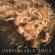 Unbreakable Smile - Tori Kelly
