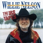 Willie Nelson - Medley: Summer of Roses / December Day