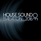 House Sound of Balaton 2016