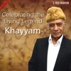 Celebrating The Living Legend Khayyam
