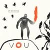 Zé Krishna - Vou feat Felipe Viegas Pedro Vasconcellos Lucas Rodrigues  Renato Galvão  Single Album