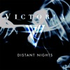 Distant Nights - EP