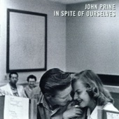 John Prine - (We're Not) The Jet Set